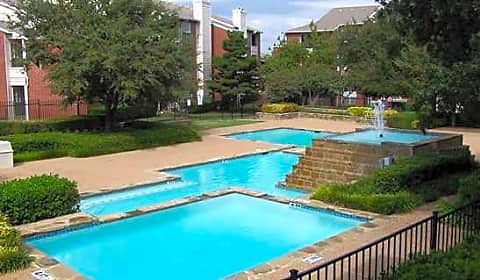 Harbor View At White Rock Lake Apartments Dallas Tx