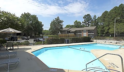 Triangle Park Apartments South Alston Ave Durham Nc Apartments For Rent