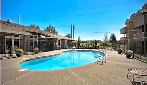 Cheap Apartments In Fife Wa