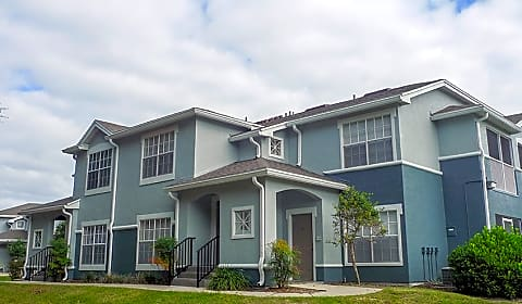 Cheap Apartments In Oviedo Fl