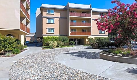 Waterstone Fremont Fremont Boulevard Fremont Ca Apartments For Rent