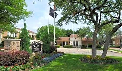 The Park On Spring Creek West Spring Creek Parkway Plano Tx Apartments For Rent