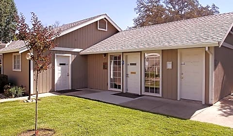 Cirby Oaks Cirby Oaks Way Roseville Ca Apartments For Rent