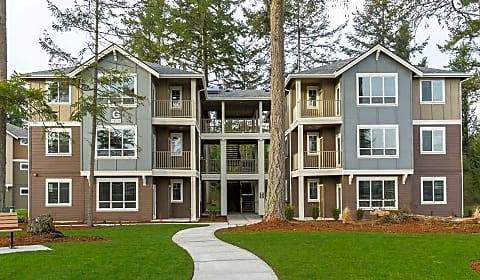 Apartments For Rent In Dupont Wa