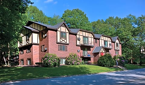 Studio Apartments In Methuen Ma