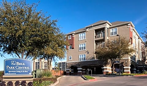 Bell park central forest lane dallas tx apartments - Cheap 3 bedroom apartments in dallas tx ...