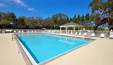 Savannah Cove Apartments Lauren Lane Tarpon Springs Fl Apartments For Rent