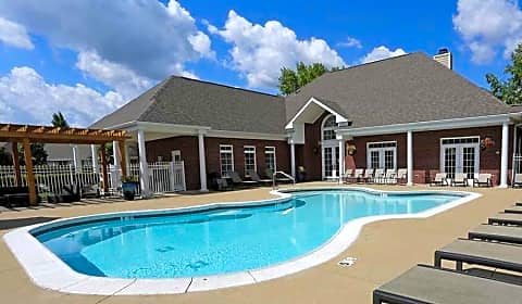 The Legends At Indian Springs Indian Legends Drive Louisville Ky Apartments For Rent Rent