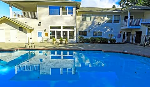 Sunrise lane 8th avenue west everett wa apartments - Cheap 1 bedroom apartments in everett wa ...