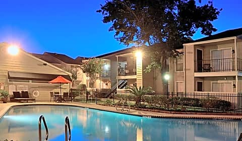 Apartments For Rent On Normandy In Houston Tx