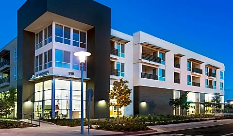 Garden Grove CA Apartments for Rent 309 Apartments Rentcom