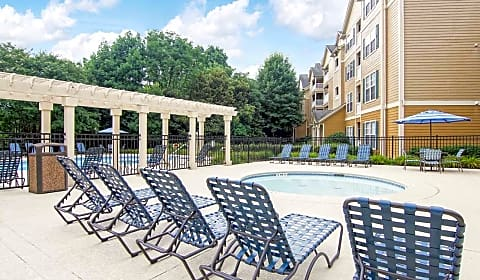 Cheap  Bedroom Apartments Chattanooga Tn