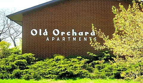 Old Orchard Apartments - Pamona Dr | Geneva, OH Apartments ...