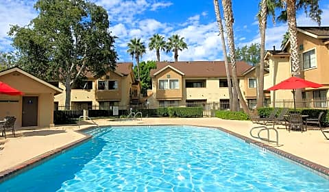 Sage Park Senior Apartment Homes North Loara Anaheim Ca Apartments For Rent