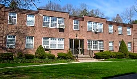 55 North Mountain Avenue Apartments N Mountain Ave Montclair Nj Apartments For Rent