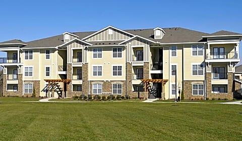 The preserve at hardin valley yellow birch way knoxville tn apartments for rent for 4 bedroom apartments knoxville tn