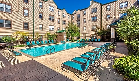 Meridian Square Apartments For Rent Indianapolis