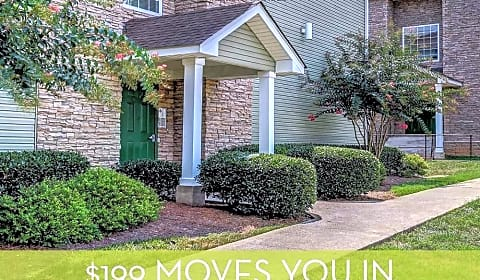 Jackson grove lebanon pike hermitage tn apartments for rent for 3 bedroom apartments in hermitage tn