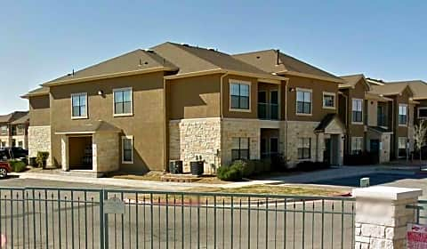 ranch latta st midland tx apartments for rent