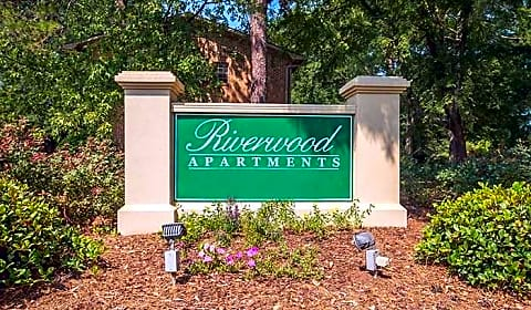 cole manor drive athens ga apartments for rent