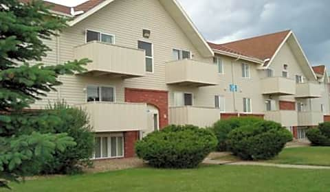 Aurora meadows dillion way aurora co apartments for - One bedroom apartments aurora co ...