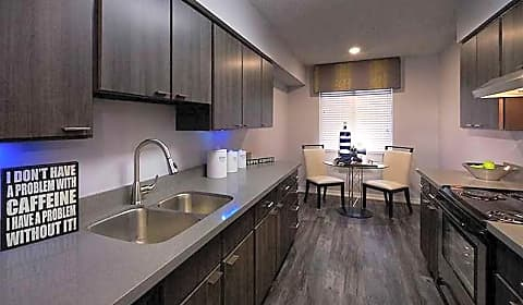 Axis At Nine Mile Station South Parker Road Denver Co Apartments For Rent