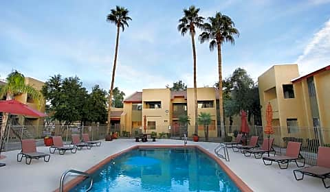 Country gables apartments n 59th ave glendale az - 4 bedroom houses for rent in glendale az ...