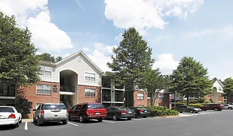 Southpoint Crossing Southpoint Crossing Dr Durham Nc Apartments For Rent