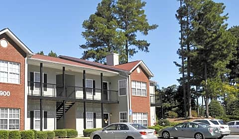 Bedroom Apartments In Fayetteville Ga