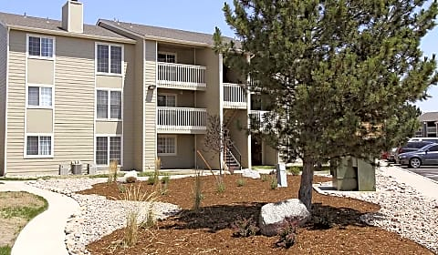 Antero Apartments Sandalwood Drive Colorado Springs Co Apartments For Rent