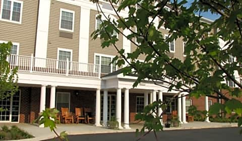 Park View At South Pantops South Pantops Drive Charlottesville Va Apartments For Rent