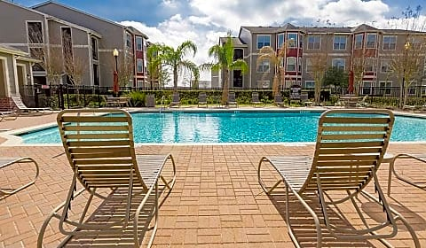 The Crossings At Hillcroft Apartments Houston Tx
