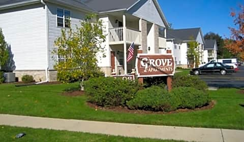 Grove apartments 10th avenue union grove wi - Cheap 2 bedroom apartments in milwaukee ...