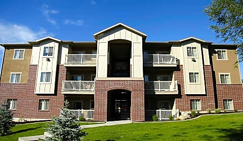 huntington apartment homes s main street bountiful ut apartments for rent