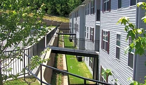 Arkansas River Apartments Cantrell Road Apt 207 Little