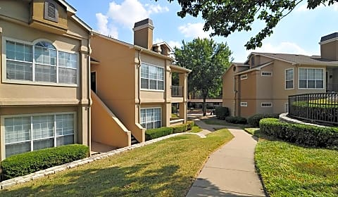 Avalon At Chase Oaks Legacy Drive Plano Tx Apartments For Rent