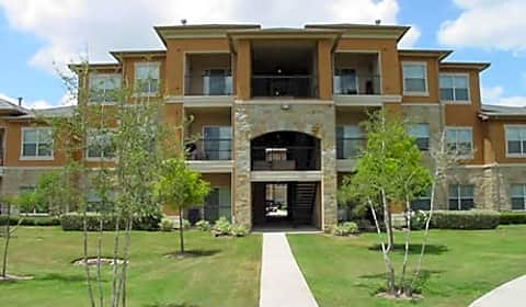 The Reserve At River Park West Wildwood Park Road Richmond Tx Apartments For Rent