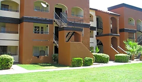 country club verandas north country club drive mesa az apartments