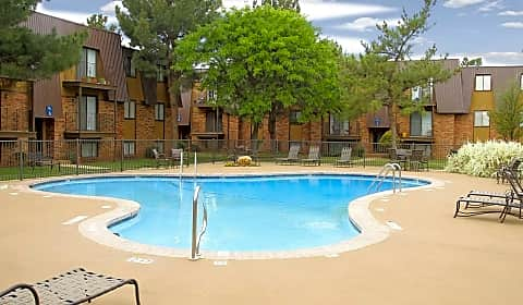 Riverstone park bangor avenue lubbock tx apartments - Cheap 2 bedroom apartments in lubbock tx ...