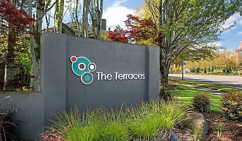 The Terraces   NW Evergreen Parkway | Hillsboro, OR Apartments For Rent |  Rent.com®