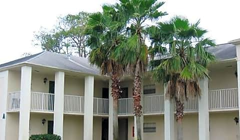 Colonial Village Apartments Stirling Rd Davie Fl Apartments For Rent