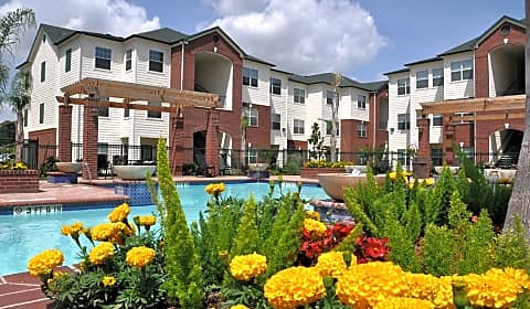 Augusta Meadows Kuykendahl Rd Tomball Tx Apartments For Rent