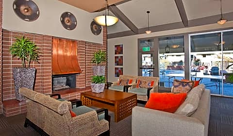 Cheap Apartments In Foster City Ca