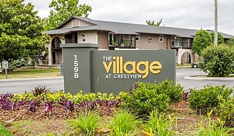 The village at crestview crestview drive madison tn apartments for rent for 3 bedroom apartments in hendersonville tn