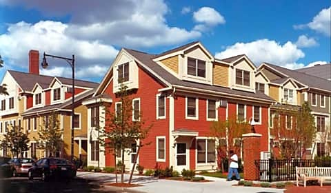 Auburn court brookline place cambridge ma apartments - 3 bedroom apartments in cambridge ma ...