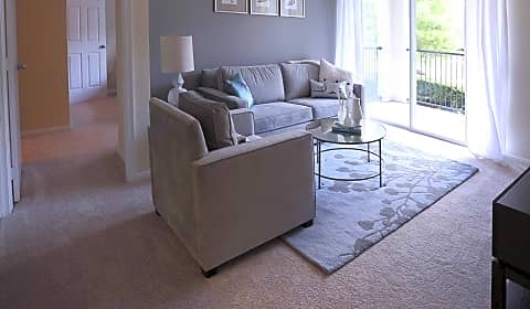 Point At Park Station Russia Branch View Dr Manassas Va Apartments For Rent