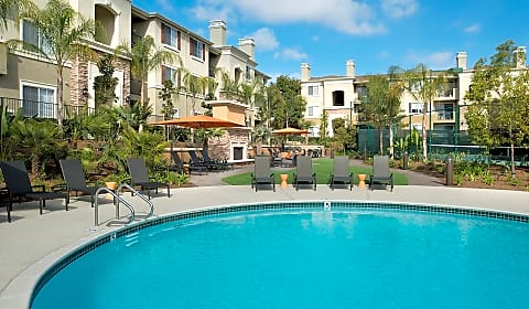 Cambridge park daley center drive san diego ca - Cheap one bedroom apartments in san diego ...