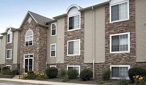 Long beach cove villas long beach lane michigan city in apartments for rent for Olive garden michigan city indiana