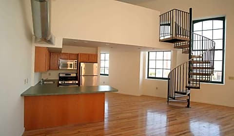 Bedroom Apartments For Rent Yonkers