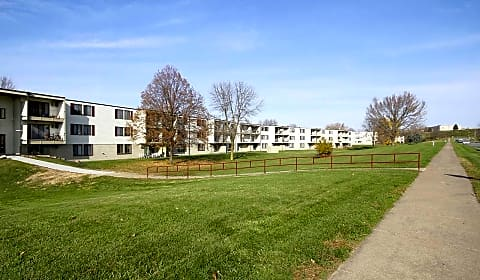 Westwinds apartment homes folsom street eau claire wi apartments for rent 1 bedroom apartments in eau claire wi